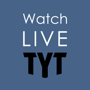 2014-04-05-Watch-LIVE-TYT-1280x1280