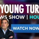 TYT Hour 1 August 26, 2016
