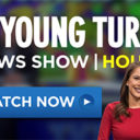 TYT Hour 2 September 26, 2016