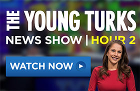 TYT Hour 2 October 21, 2016