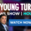 TYT Hour 1 September 23, 2016