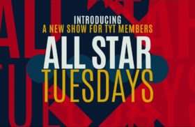 All-Star Tuesday: October 18, 2016