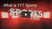 tyt-sports-2016-10-31-tyt-footer-video-images
