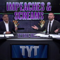 TYT Hour 2 August 23, 2018