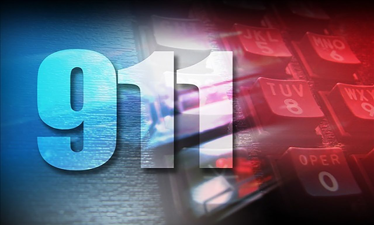 Life as a Summit County 911 dispatcher
