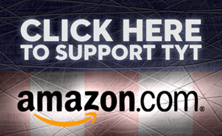 Shop Amazon Help TYT