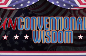 UNconventional Wisdom: July 28, 2016