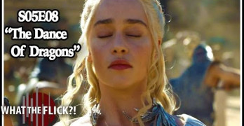 Game Of Thrones Season 5 Episode 9 The Dance Of Dragons Review And Discussion