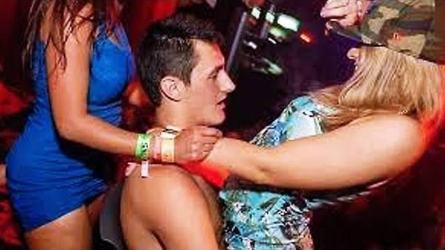erotic sensual couple prostitutes gold coast