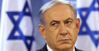 Israeli Prime Minister Criticized For Questionable Policies