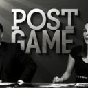 Post Game: October 25, 2016