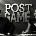 TYT Post Game May 2, 2016