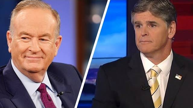 Fox News Is Hurting Republicans, Former Bush Official Says