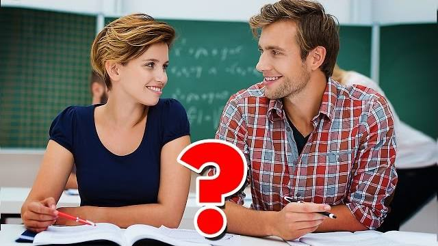 student dating network It seems that individuals ranging from college students to divorced singles are all  prowling the different sites online in hopes of finding their perfect match.