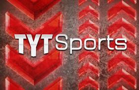 TYT Sports: Ryan Lochte