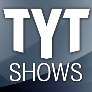 TYT Shows