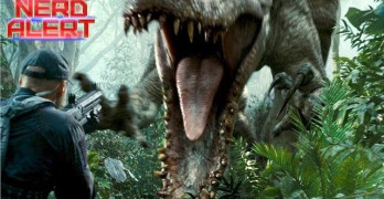 The Science of Jurassic World Explained by Real Paleontologists