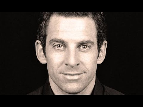 sam harris and free will essay About sam harris' claim that science can  harris has posted a short response to my essay:  free-market advocates do not argue that taxation can.