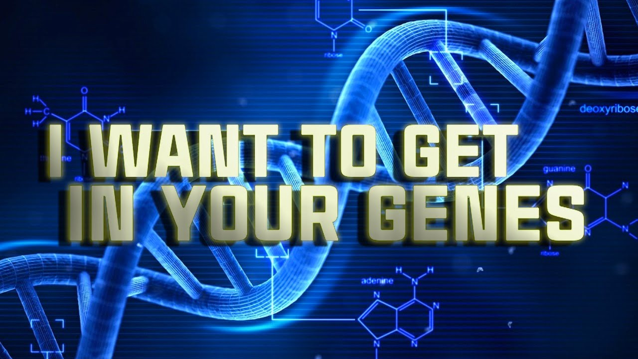 Dna dating site