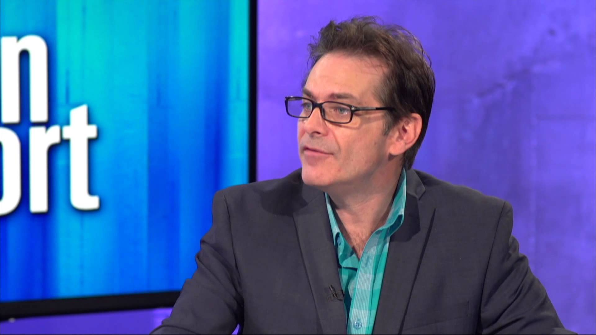 podcast jimmy dore show