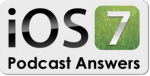 iOS-7-podcast-answers