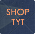 Click and go to ShopTYT - The Young Turks online store