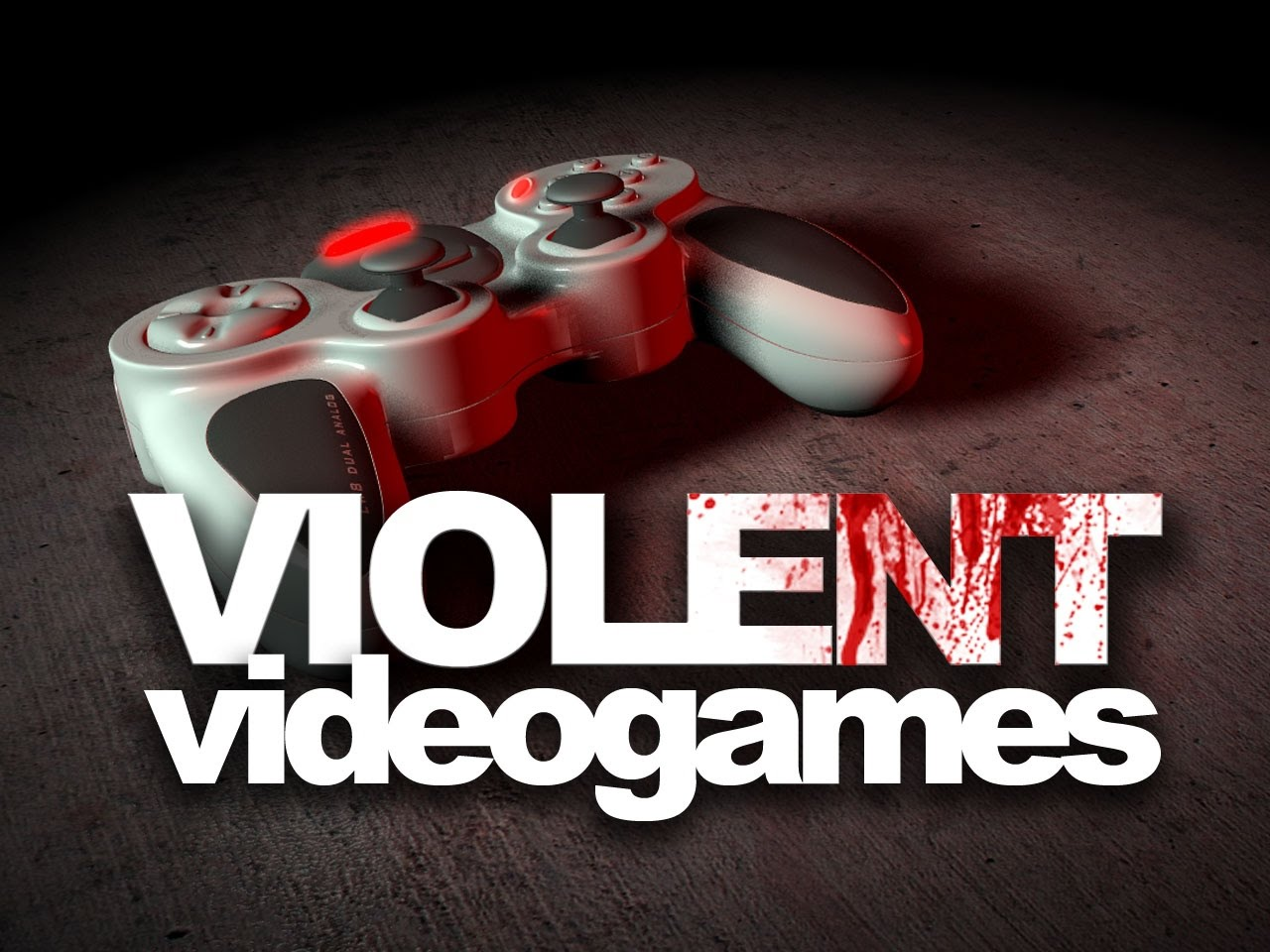the effects of media on violent crimes The impact of tv violence on children and adolescents  one has only to turn on the tv to observe the growing proliferation of violent  priming effects of media.
