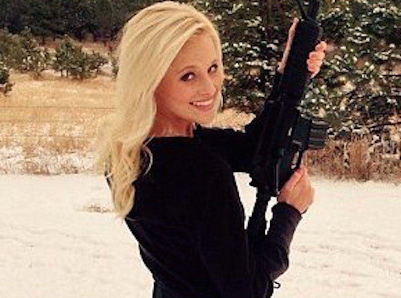 conservative gun quotes